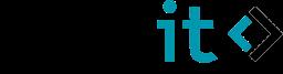 Logo lmbit